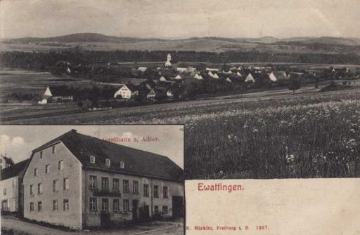 Ewattingen5